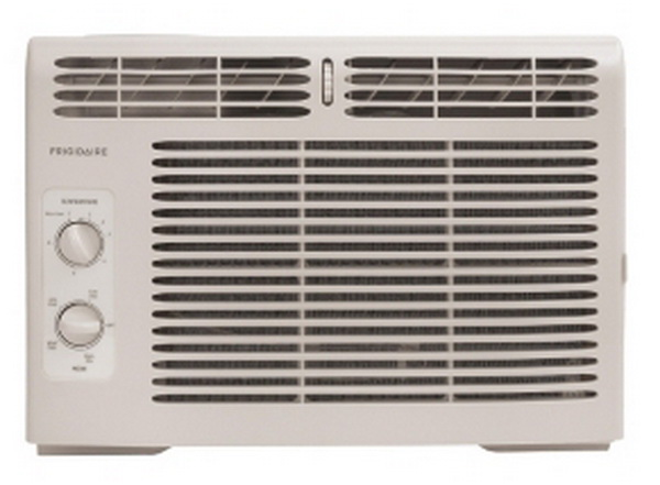 Mini Air Conditioner Units : New btu mini frigidaire window unit ac air