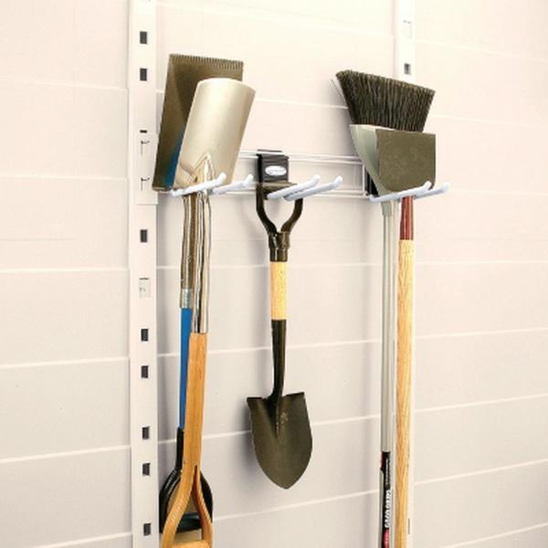 Free gazebo plans blueprints garden shed storage hooks for Garden shed hooks