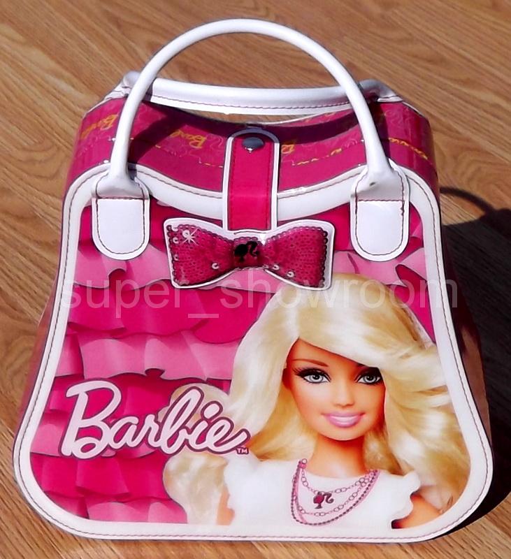 Barbie makeup set tutorial for children . Kit for girls ...  |Barbie Makeup Kit For Kids