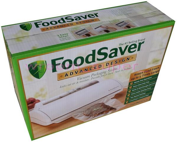 freezer bag sealer machine