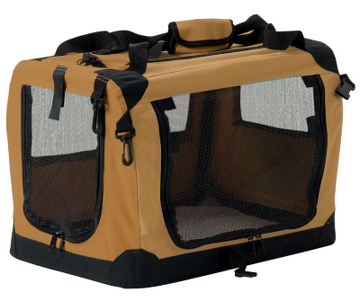 dog shipping pet transportation international dogs to