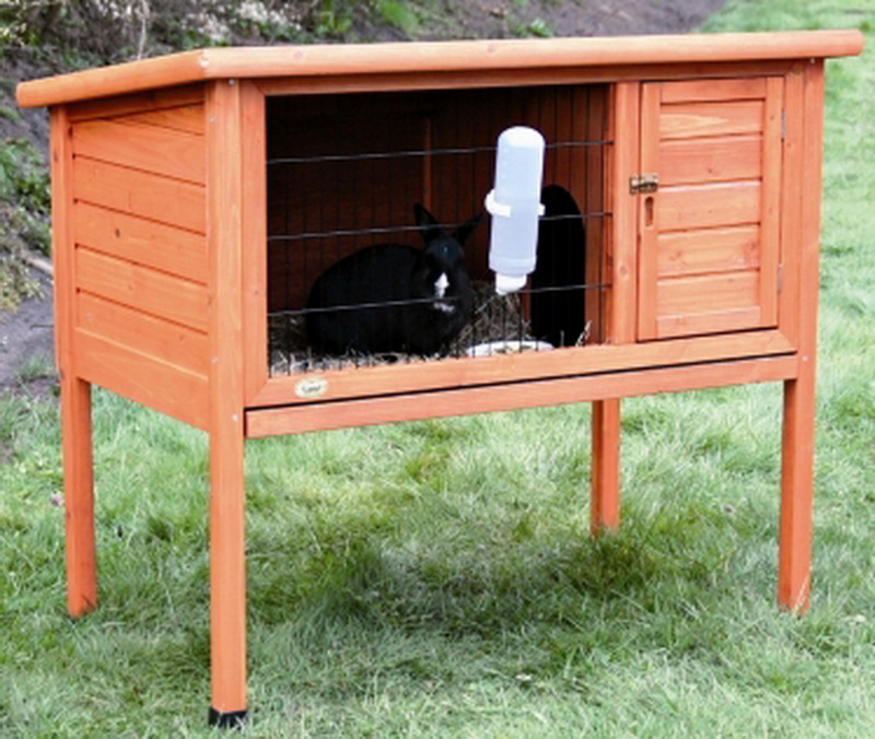 Outdoor guinea pig hutch 28 images wooden outdoor for Outdoor guinea pig cage